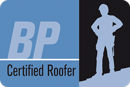 Bp Shingles Certified Roofer Ottawa