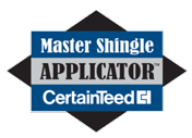 Certainteed Shingles Certified Roofer Ottawa