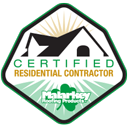 Malarkey Shingles Certified Roofer Ottawa