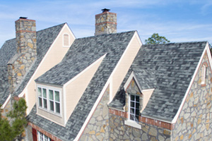 Legacy XL Scotchgard Roofing Shingles - Malarkey