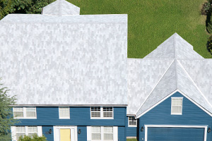 Windsor Ecoasis Roofing Shingles - Malarkey