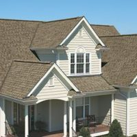 Cambridge™ IR. Shingles Now with ArmourZone®
