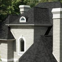 Royal Estate™ Shingles