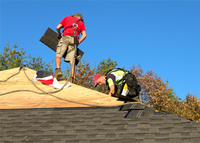 roof services3