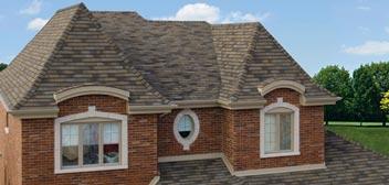 Yukon Sb Ottawa Roofing Ottawa Roofing Contractor