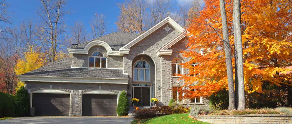 Our Top 10 Roofing Tips For Fall 2015 Roofing Ottawa