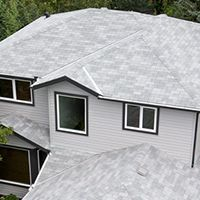 The Alaskan® Scotchgard™ Shingles