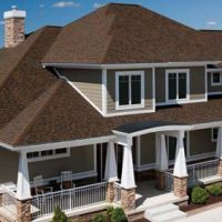 TruDefinition® Duration® Shingles