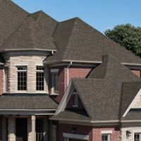 Cambridge™ Shingles