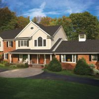 Timberline® American Harvest® Roofing Shingles