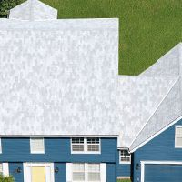 Windsor® Ecoasis™ Shingles