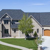 Windsor® Scotchgard™ Shingles