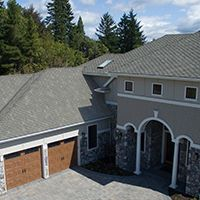 Windsor® XL Scotchgard™ Shingles